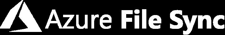logo-azure-filesync